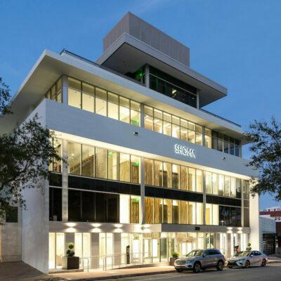 sevilla office building featured